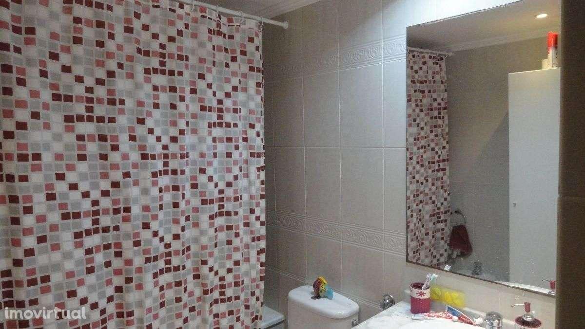 Apartamento para comprar, Barreiro e Lavradio, Setúbal - Foto 42