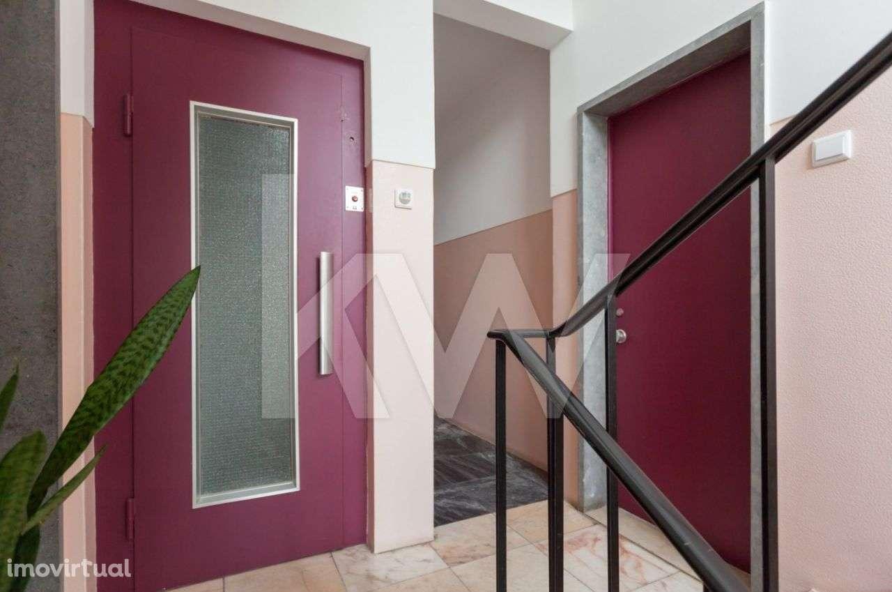 Apartamento para arrendar, Massamá e Monte Abraão, Lisboa - Foto 3