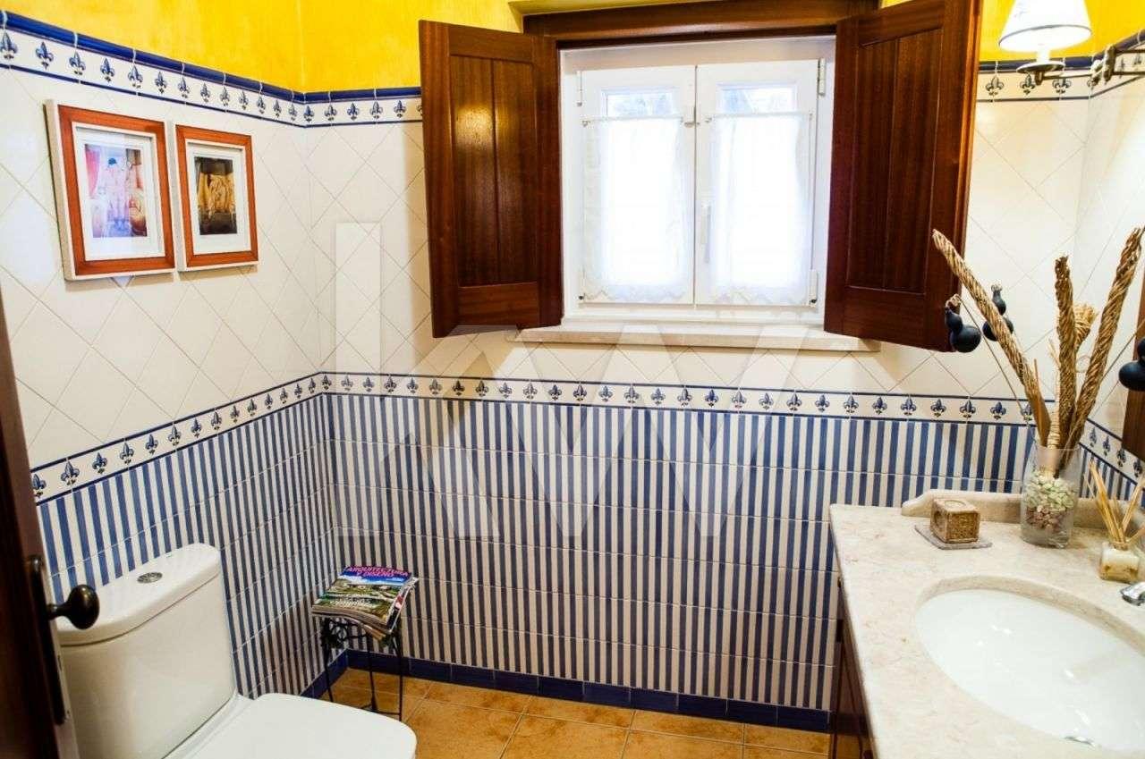 Moradia para comprar, Turcifal, Torres Vedras, Lisboa - Foto 43