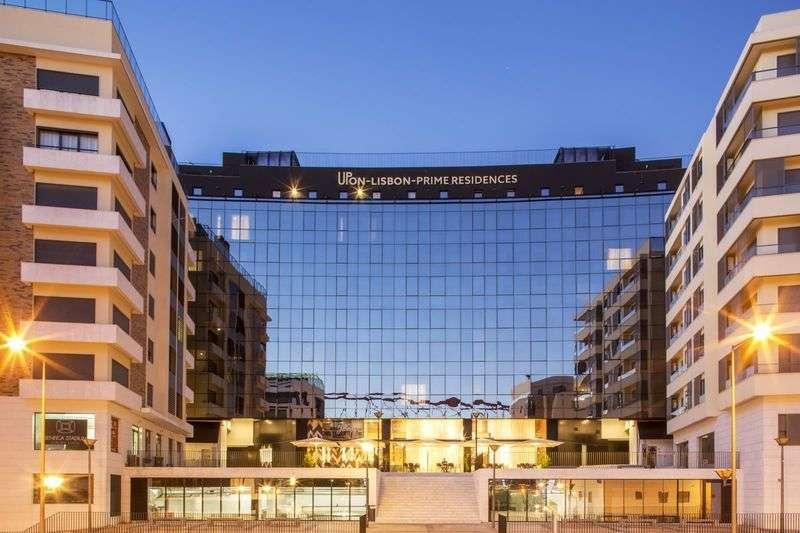 Apartamento para comprar, Benfica, Lisboa - Foto 13