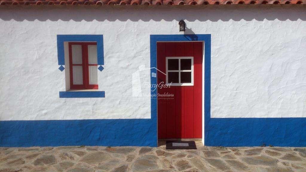Quintas e herdades para comprar, Santiago do Cacém, Santa Cruz e São Bartolomeu da Serra, Setúbal - Foto 11