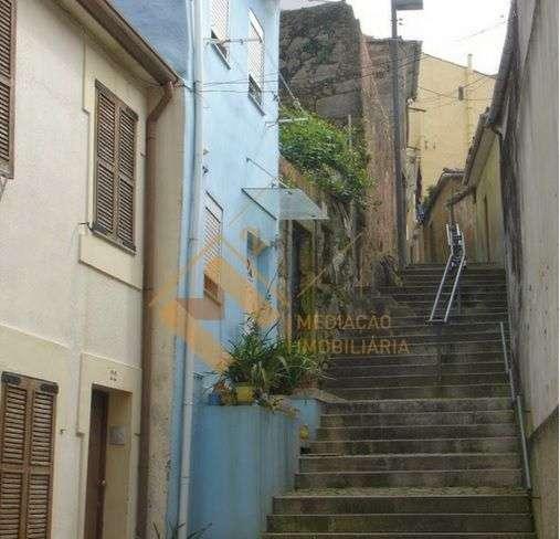 Apartamento para comprar, Rua Cristelo, Lordelo do Ouro e Massarelos - Foto 5