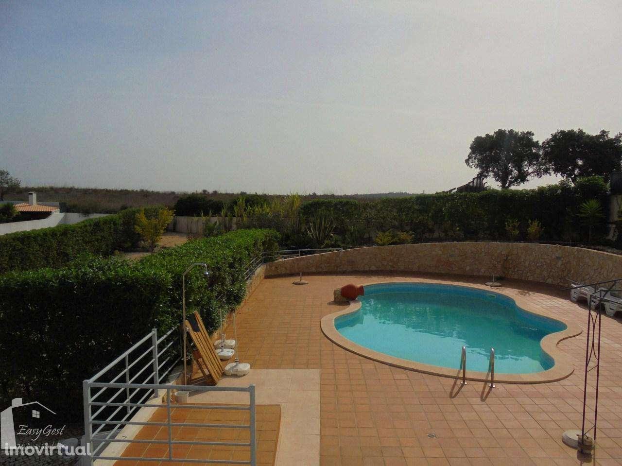 Moradia para comprar, Estômbar e Parchal, Lagoa (Algarve), Faro - Foto 29