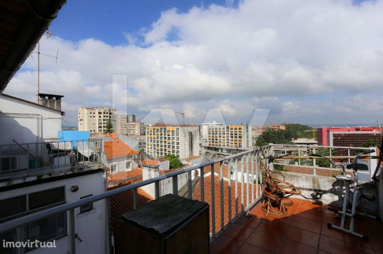 Apartamento para comprar, Santo António dos Olivais, Coimbra - Foto 22