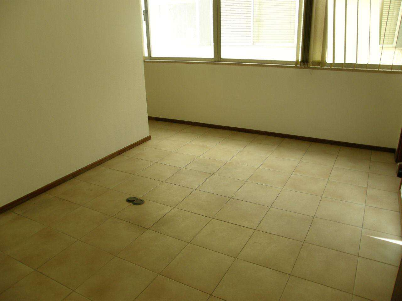 Escritório para arrendar, Leiria, Pousos, Barreira e Cortes, Leiria - Foto 2