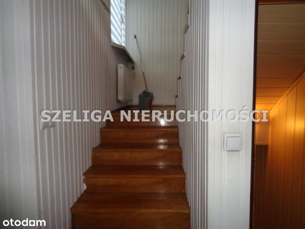 Dom, 215 m², Gliwice