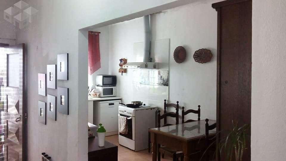 Moradia para comprar, Castanheira de Pêra e Coentral, Leiria - Foto 2