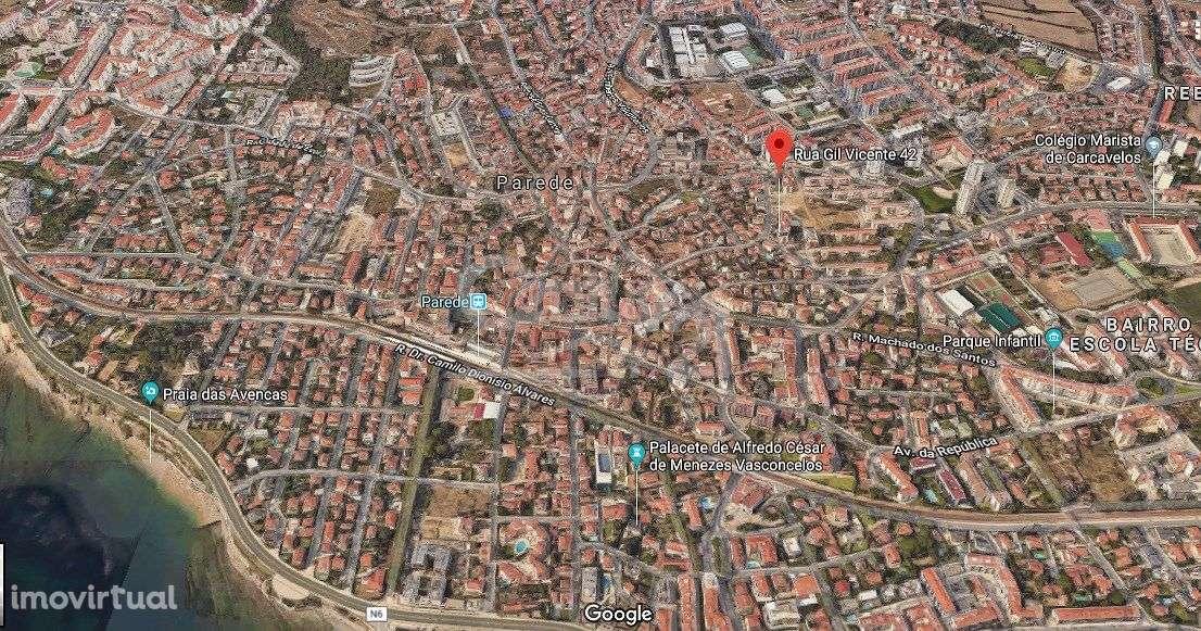 Loja para comprar, Carcavelos e Parede, Lisboa - Foto 10