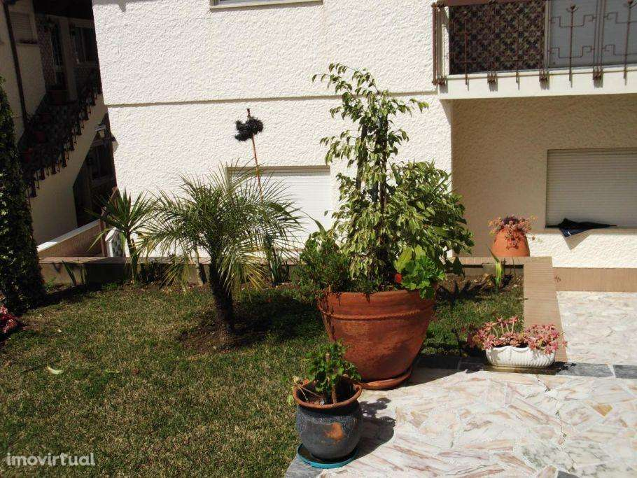 Moradia para comprar, Gondomar (São Cosme), Valbom e Jovim, Porto - Foto 13