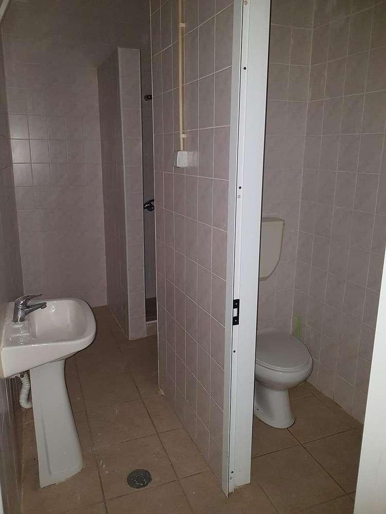 Loja para arrendar, Santa Marinha e São Pedro da Afurada, Porto - Foto 12