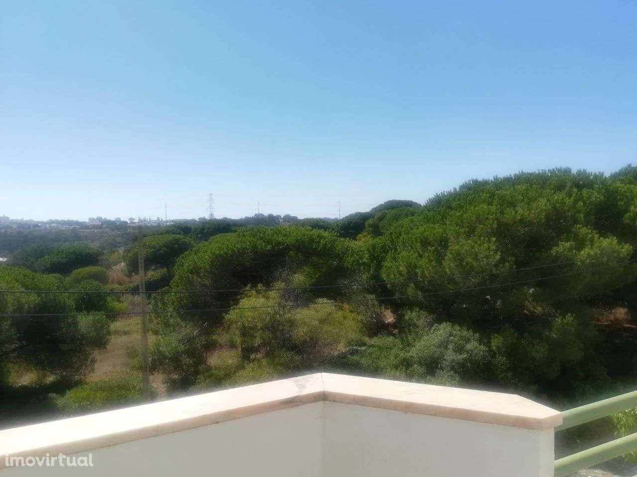 Apartamento para comprar, Charneca de Caparica e Sobreda, Almada, Setúbal - Foto 6