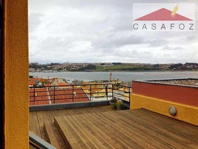 Moradia para comprar, Aldoar, Foz do Douro e Nevogilde, Porto - Foto 18