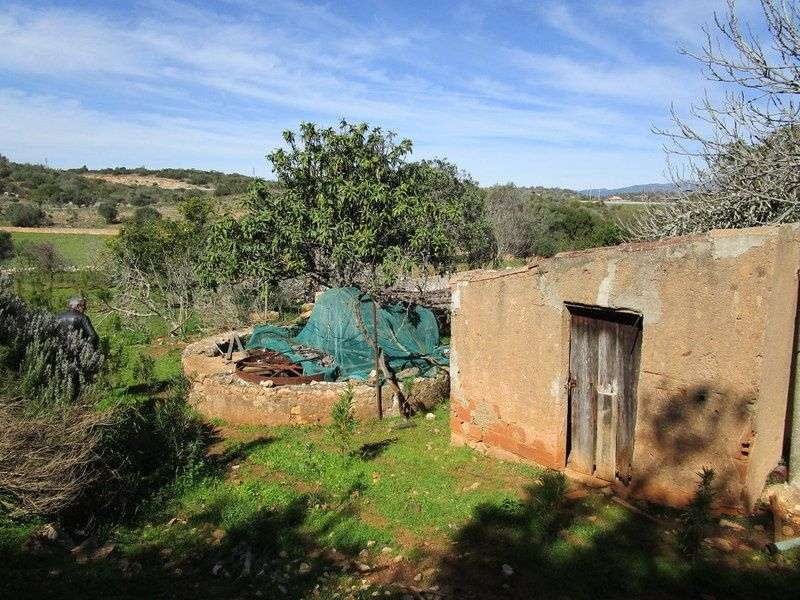 Quintas e herdades para comprar, Mexilhoeira Grande, Portimão, Faro - Foto 7