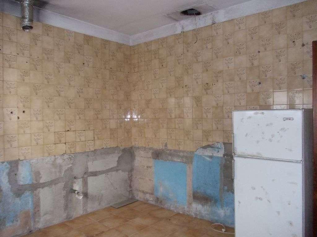 Moradia para comprar, Figueiredo, Braga - Foto 5