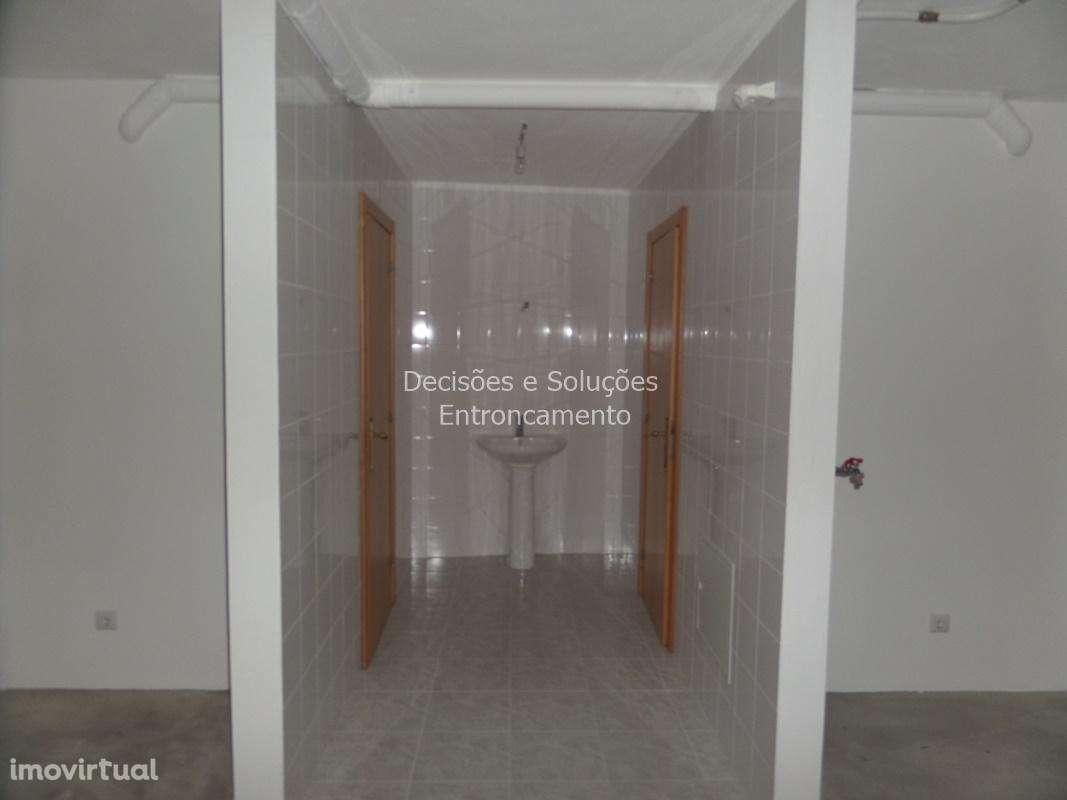 Loja para comprar, São João Baptista, Santarém - Foto 5