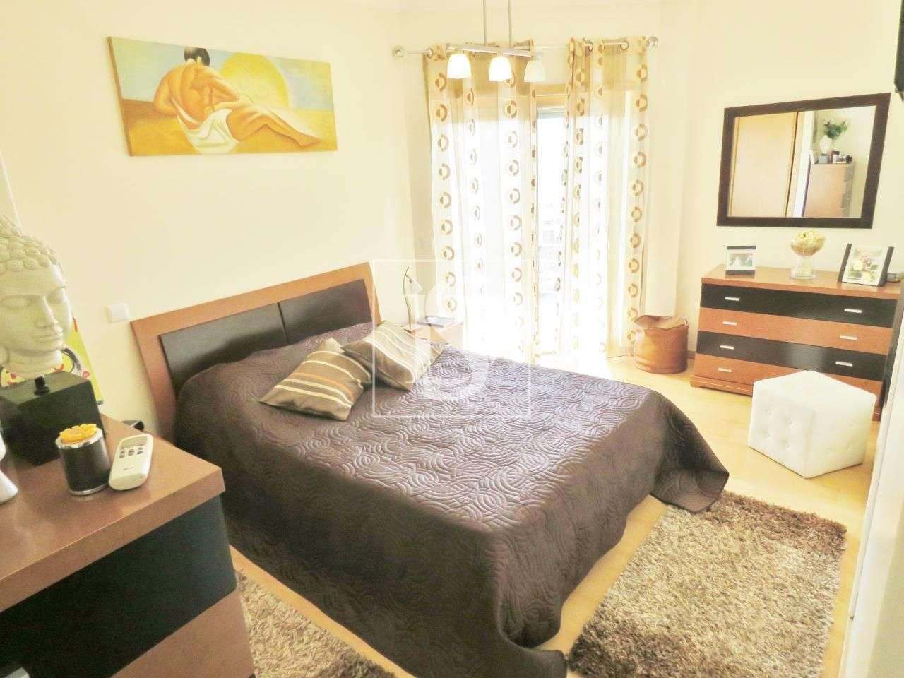 Apartamento para comprar, Riachos, Torres Novas, Santarém - Foto 6