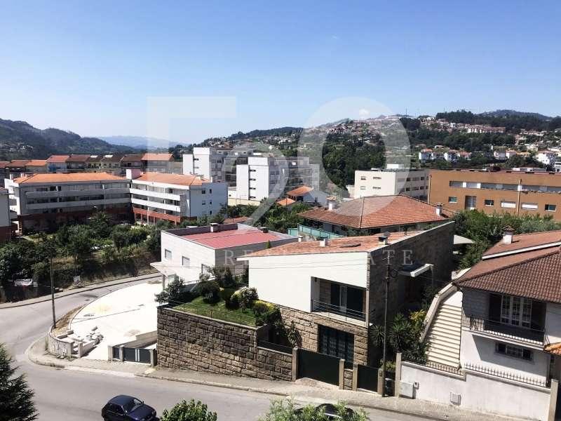 Apartamento para comprar, Amarante (São Gonçalo), Madalena, Cepelos e Gatão, Amarante, Porto - Foto 18