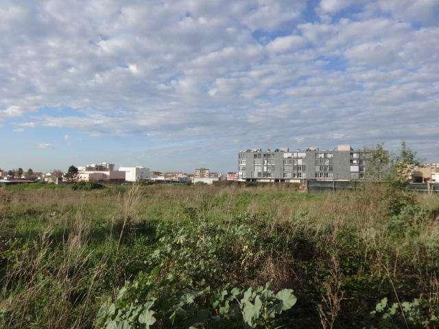 Terreno para comprar, Póvoa de Varzim, Beiriz e Argivai, Povoa de Varzim, Porto - Foto 2
