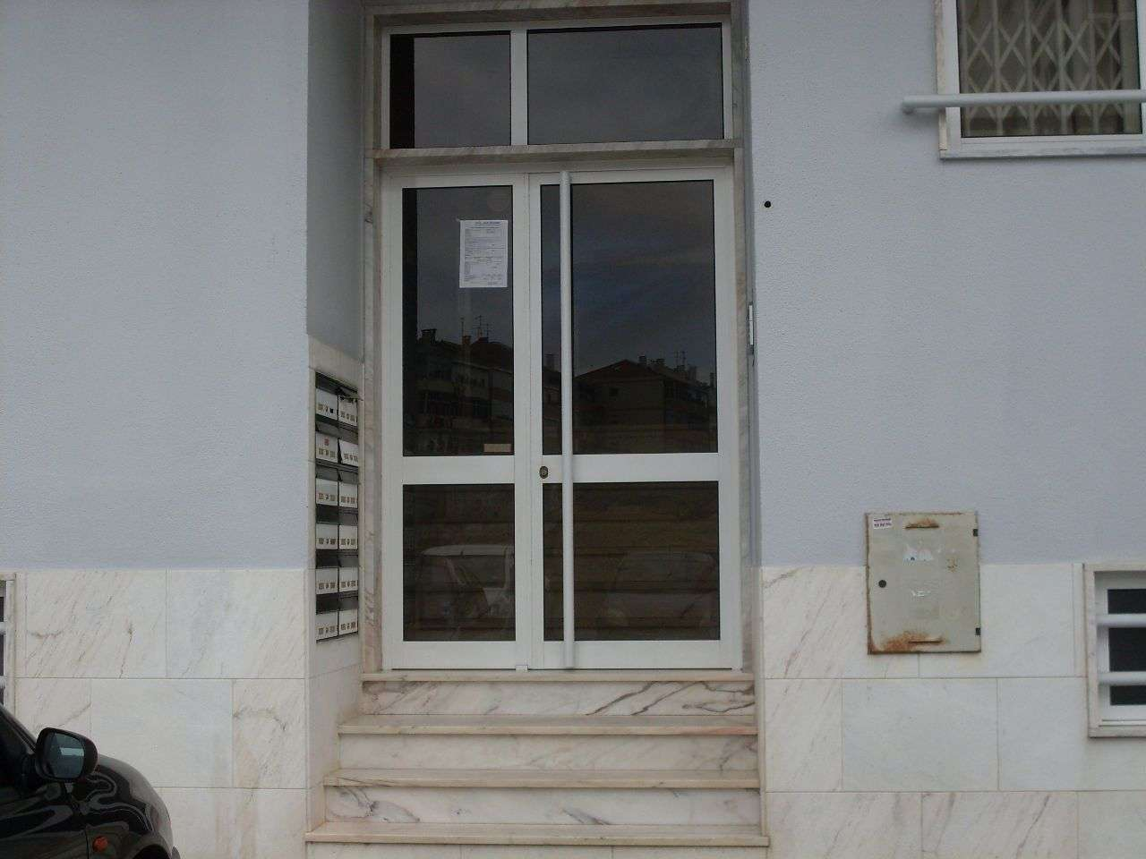 Apartamento para arrendar, Amora, Setúbal - Foto 27
