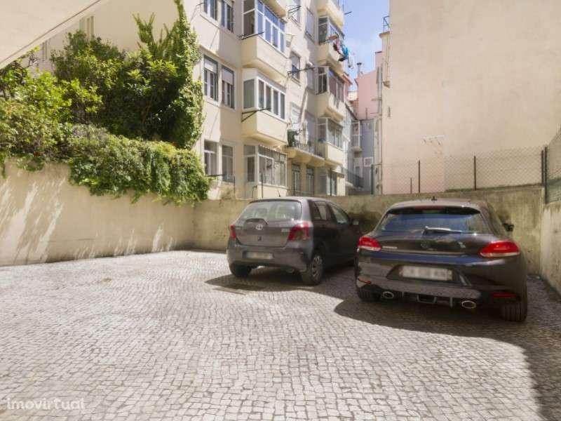 Apartamento para comprar, Rua de Santa Marta, Santo António - Foto 12