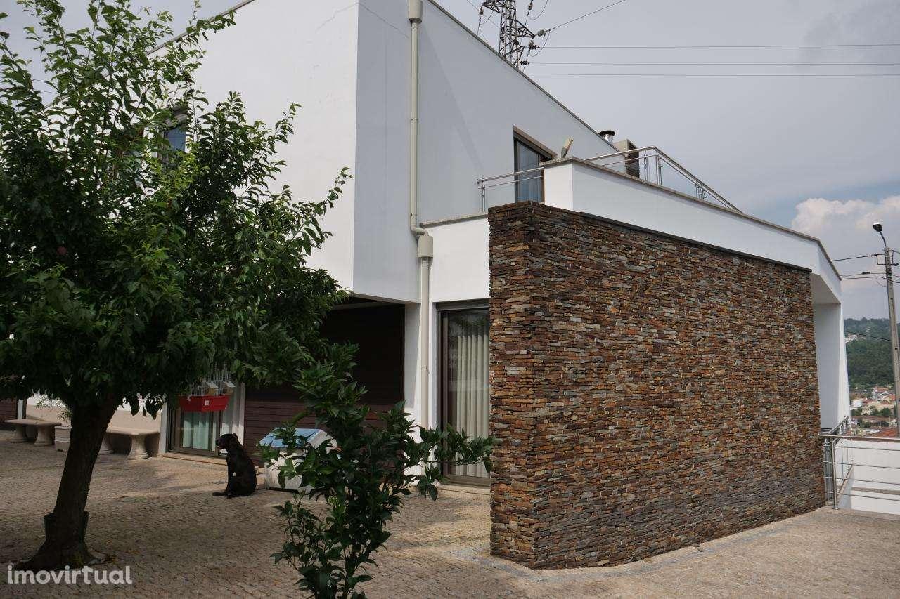 Moradia para comprar, Nespereira, Braga - Foto 14