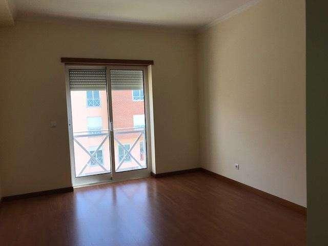 Apartamento para comprar, São Francisco, Setúbal - Foto 5