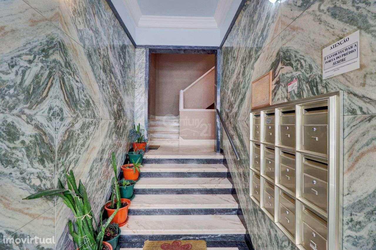 Apartamento para comprar, Águas Livres, Lisboa - Foto 21