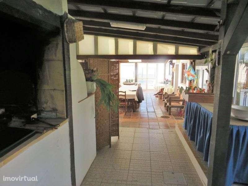 Moradia para comprar, Alfeizerão, Leiria - Foto 6