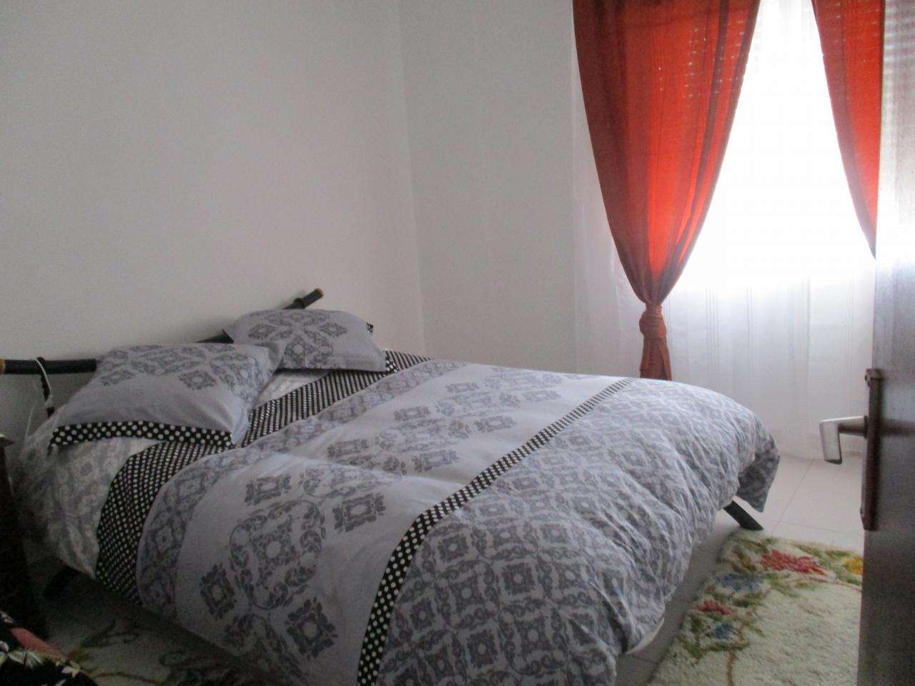 Apartamento para comprar, Palmela - Foto 8