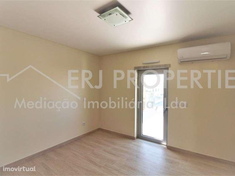 Apartamento para comprar, Vila Nova de Cacela, Faro - Foto 18