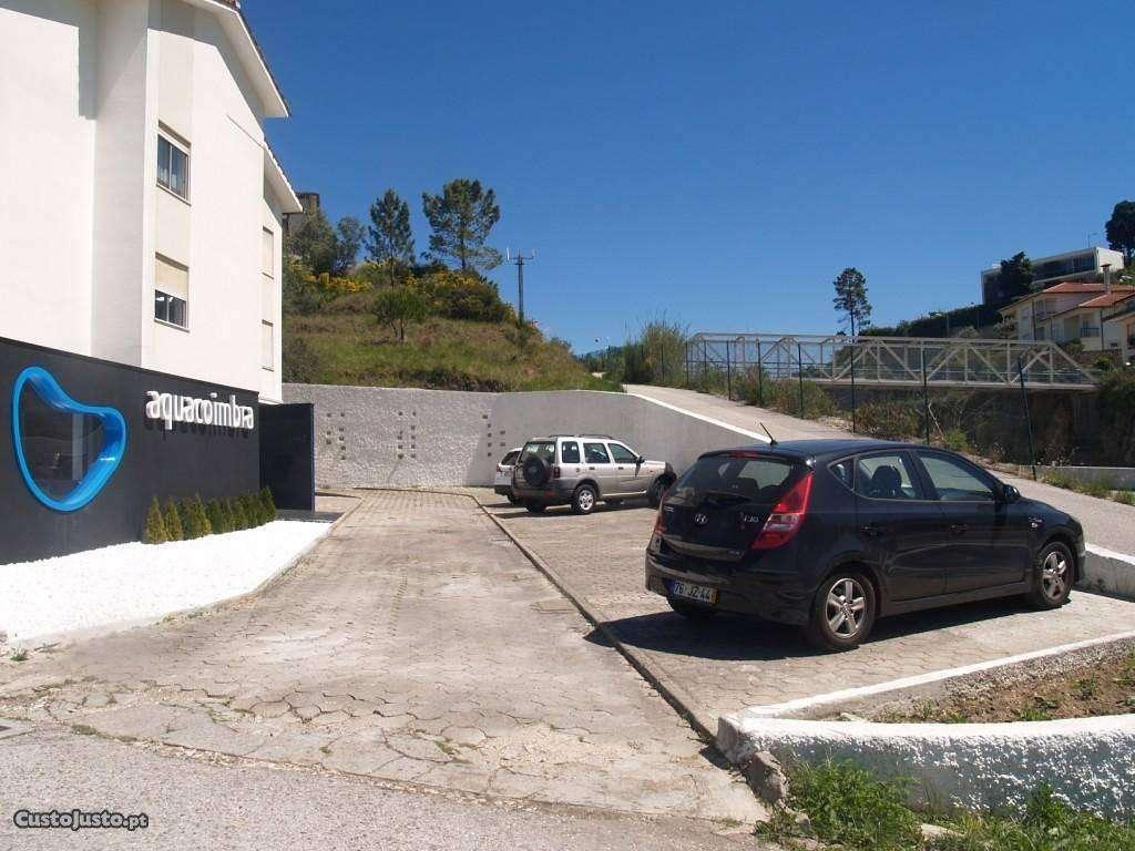 Apartamento para comprar, Assafarge e Antanhol, Coimbra - Foto 9