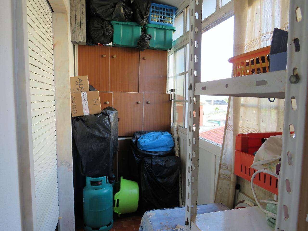Apartamento para comprar, Santo Isidoro, Lisboa - Foto 13