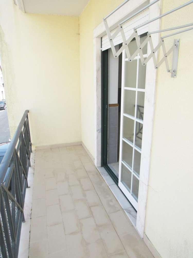 Apartamento para comprar, Malveira e São Miguel de Alcainça, Lisboa - Foto 17