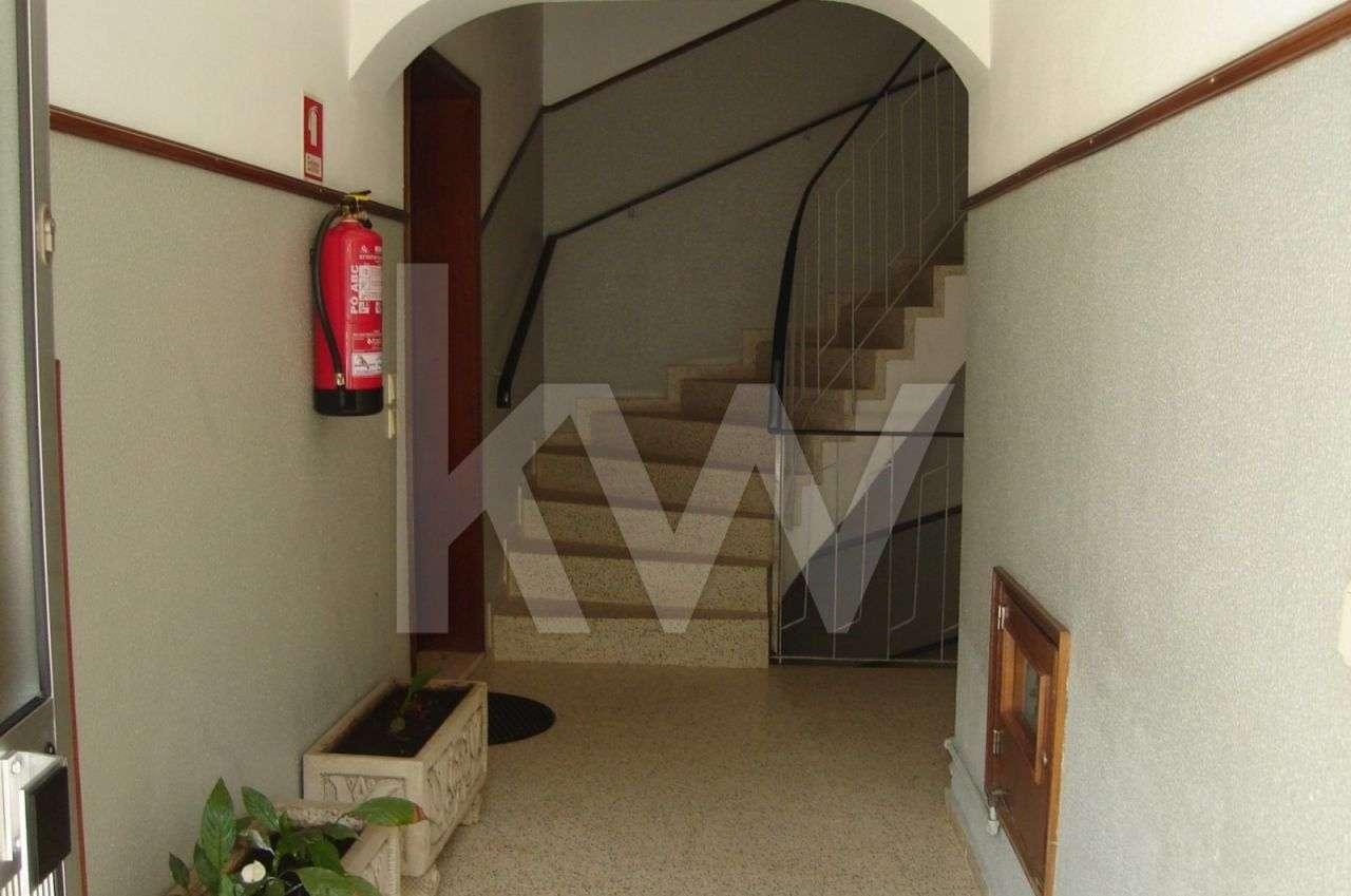 Apartamento para comprar, Rio Tinto, Porto - Foto 21