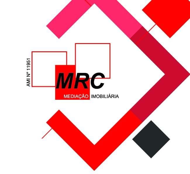 Agência Imobiliária: MRC Imobiliaria