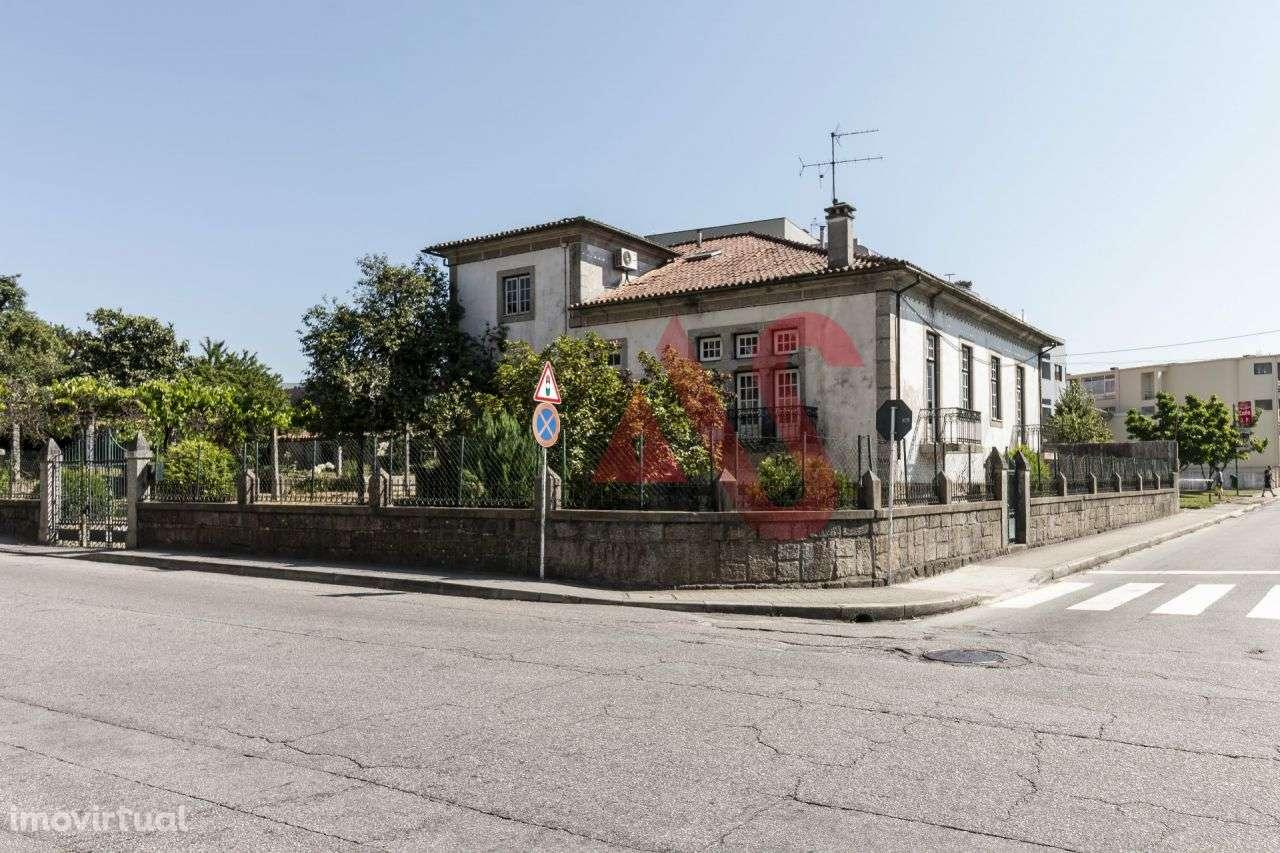 Moradia para comprar, Caldelas, Guimarães, Braga - Foto 2
