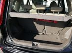 Nissan Note 1.5 DCi Acenta - 5