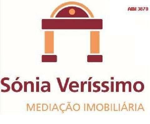 Agência Imobiliária: Agencia Verissimo