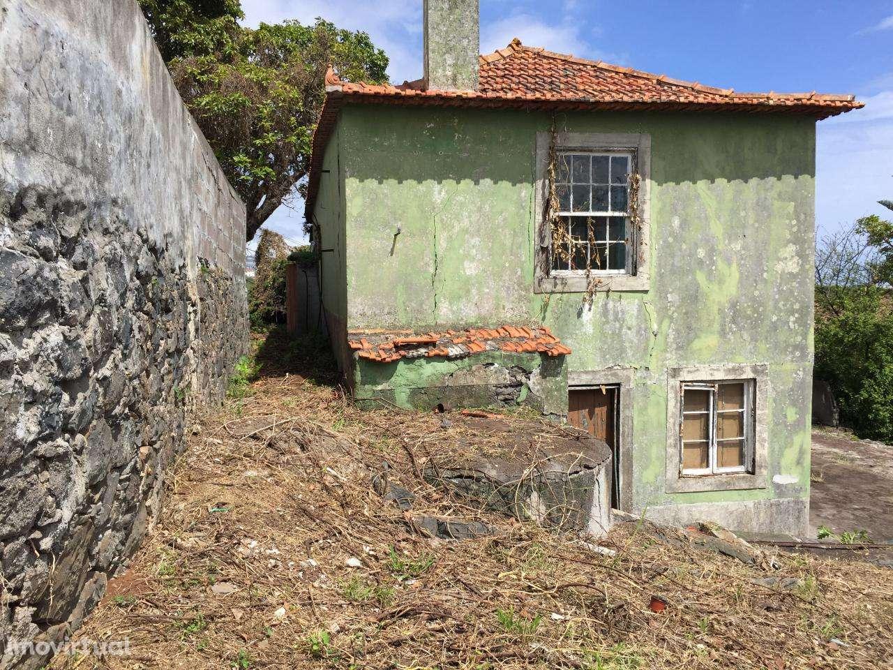 Moradia para comprar, Santo António, Ilha da Madeira - Foto 11
