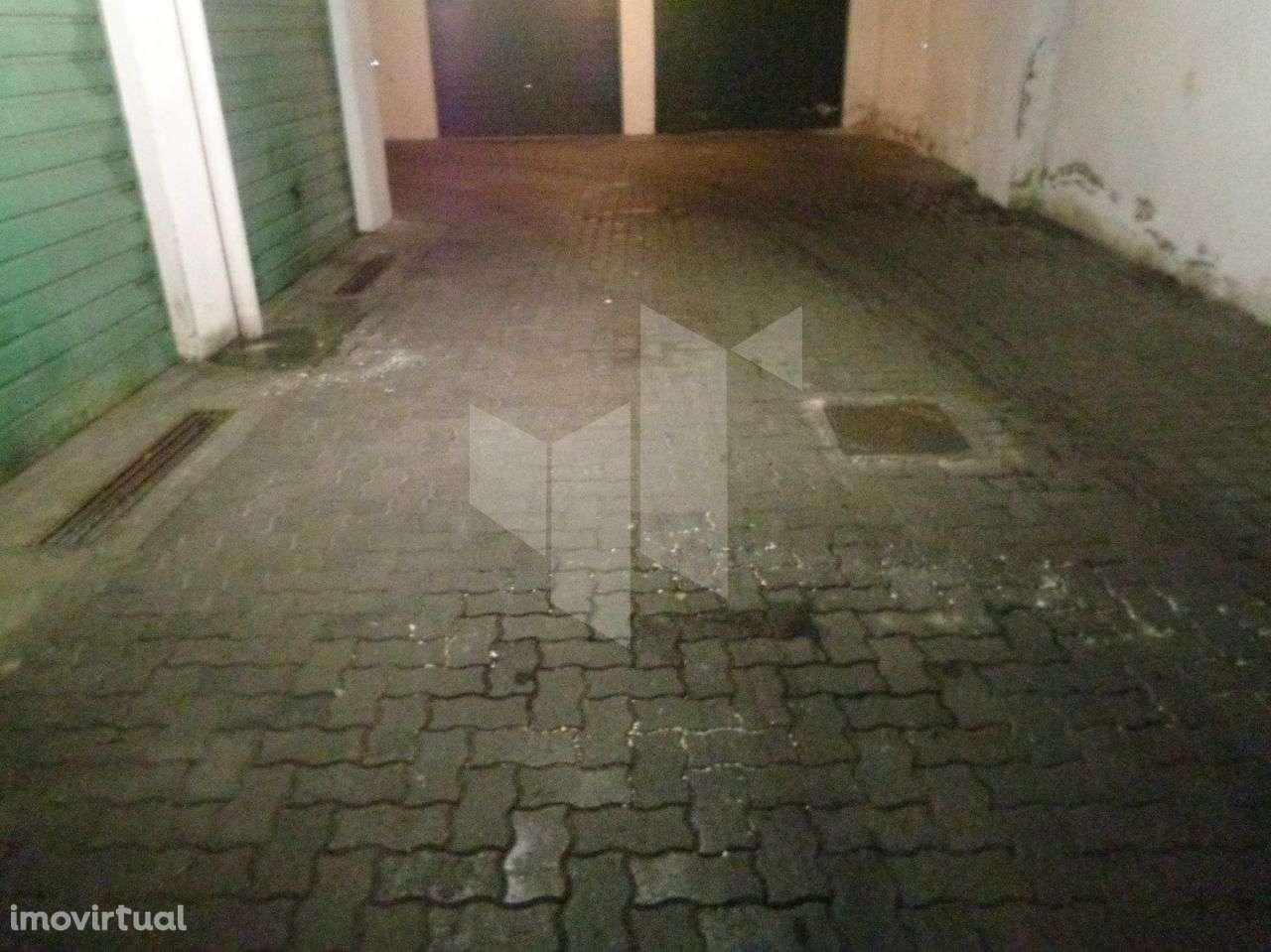 Apartamento para arrendar, Viseu - Foto 19