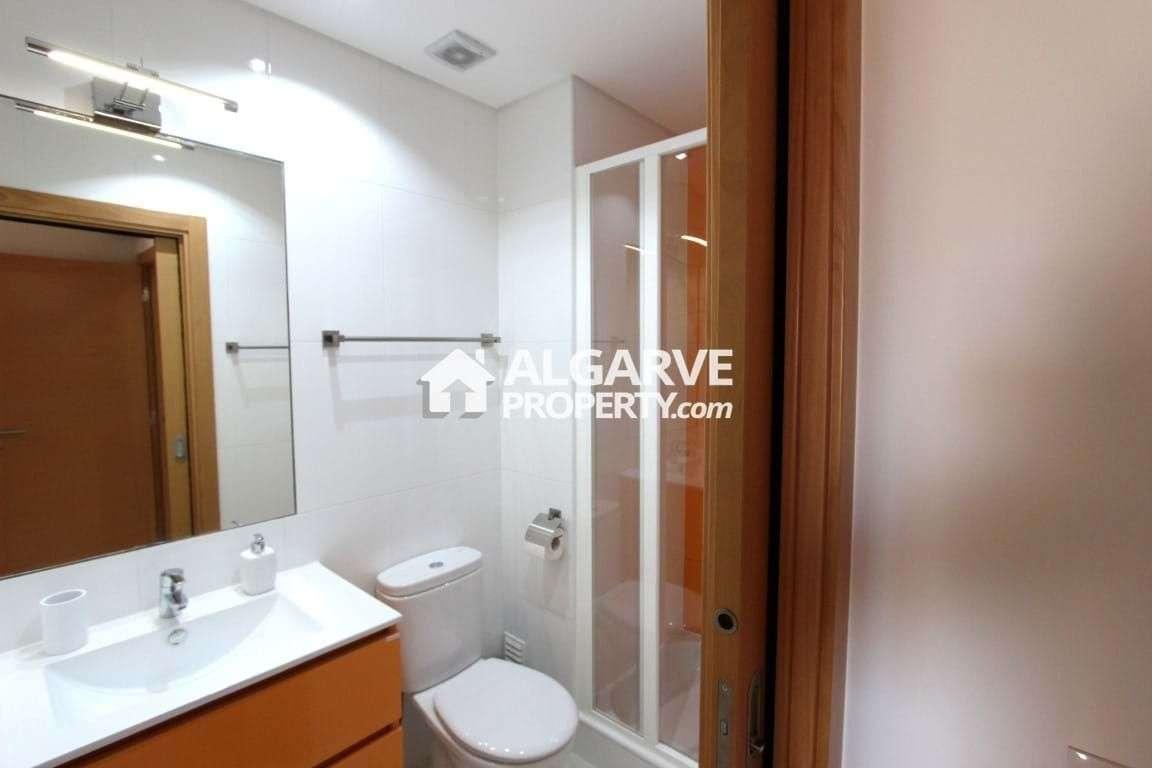 Apartamento para comprar, Querença, Tôr e Benafim, Faro - Foto 17