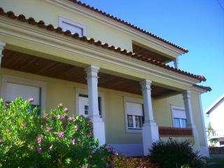 Moradia para arrendar, Parceiros e Azoia, Leiria - Foto 1