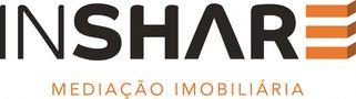 Agência Imobiliária: InShare