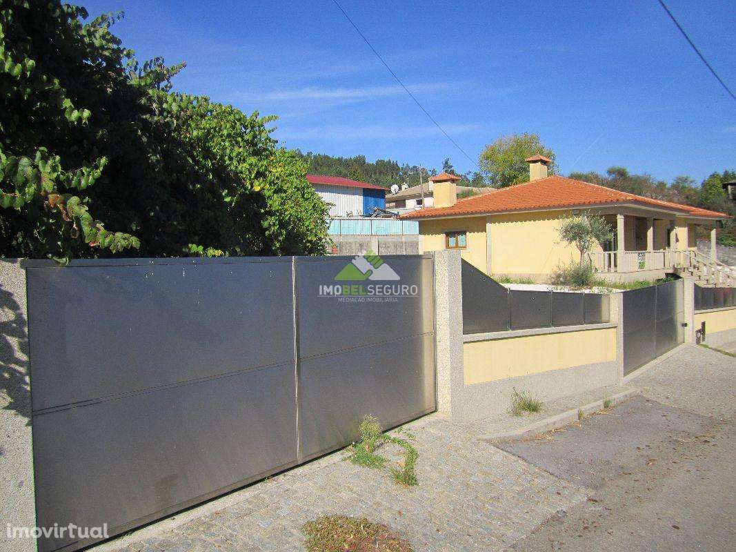 Moradia para comprar, Mansores, Arouca, Aveiro - Foto 22