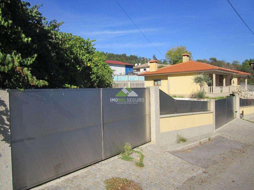 Moradia para comprar, Mansores, Aveiro - Foto 22