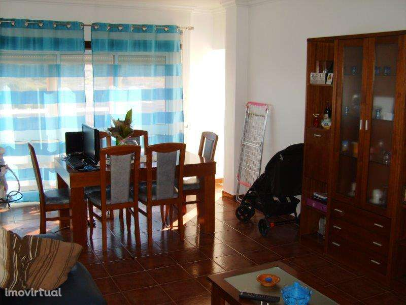 Apartamento para comprar, Bombarral e Vale Covo, Leiria - Foto 4