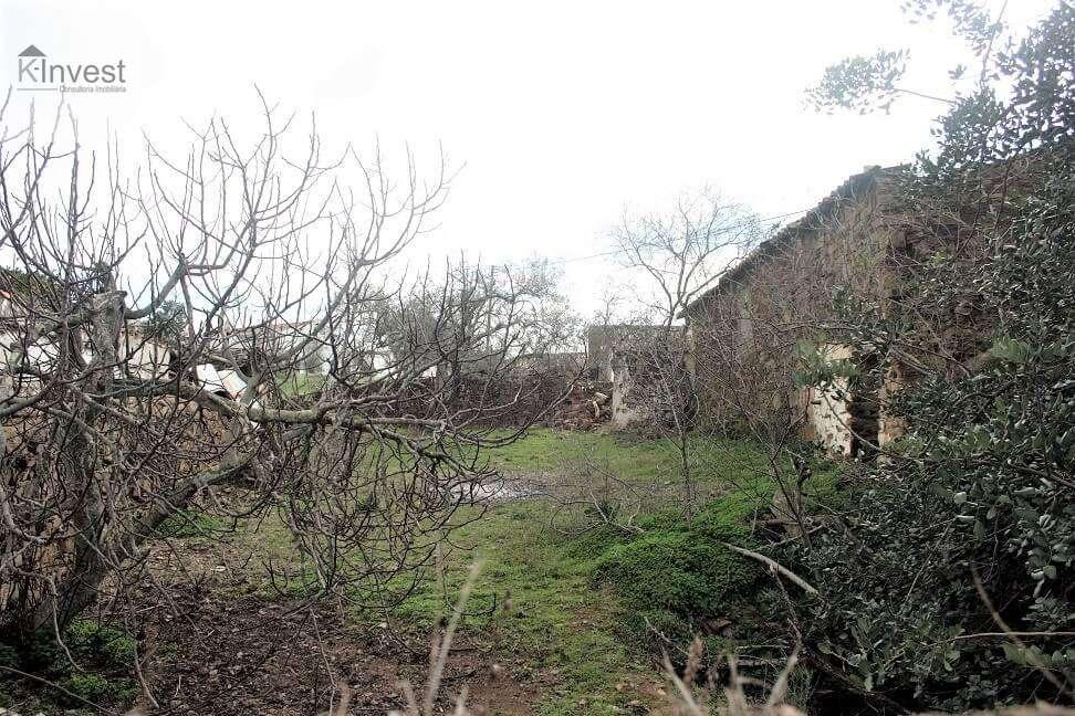 Quintas e herdades para comprar, Vaqueiros, Faro - Foto 7