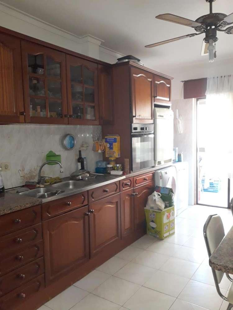Apartamento para comprar, Cacém e São Marcos, Sintra, Lisboa - Foto 8