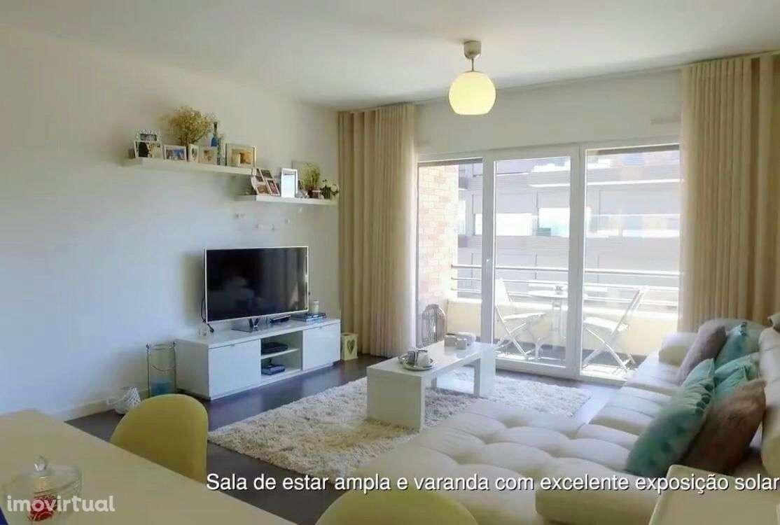 Apartamento para comprar, Rua da Venezuela, Benfica - Foto 5