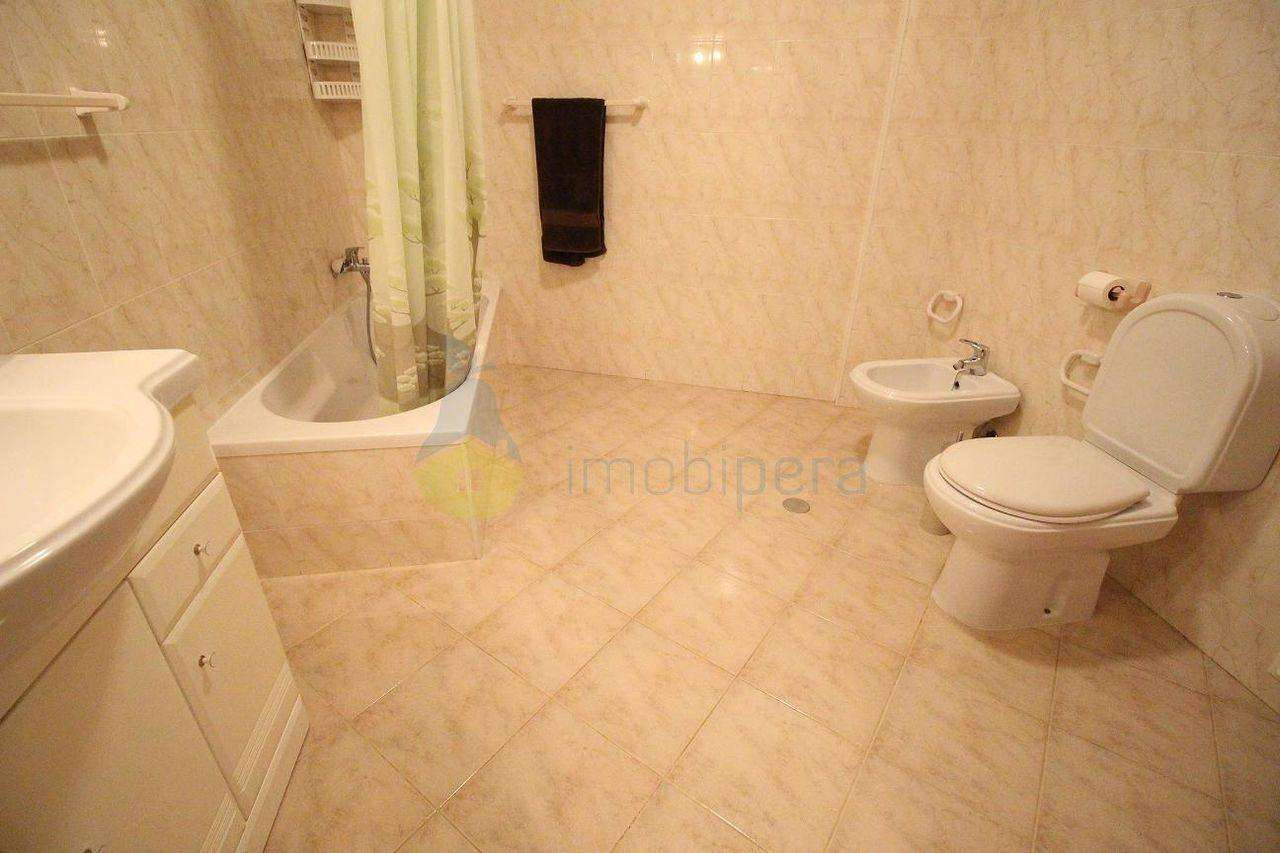 Apartamento para comprar, Alcantarilha e Pêra, Silves, Faro - Foto 10